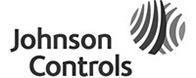 logo johnson controls 1